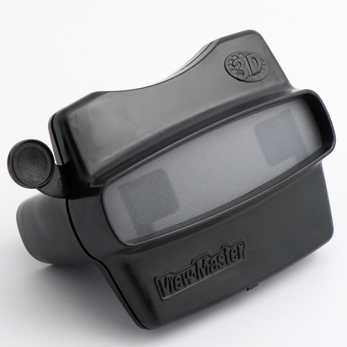 View-Master viewr