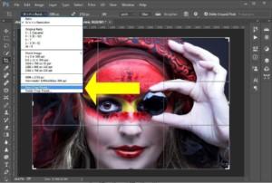 create preset
