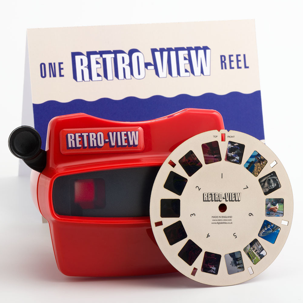 dating viewmaster reels Color faded viewmaster reels bubbled viewmaster reels 780-956-3114 2059668726 8448777327 3d lenticular animal posters 3d lenticular christian posters.